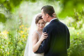 studio 220 2016 wedding, mn wedding photographer, minnesota photographer, flannery and stuart wedding