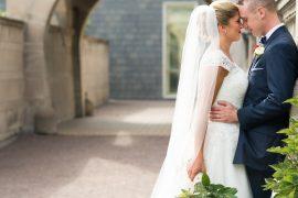 studio 220 photography, wedding photographer minnesota, mn photography, molly and stephen wedding 2016