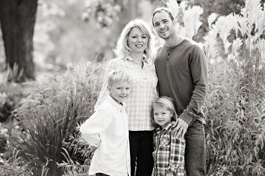 About our Portraits | Minnesota Portrait Photographer | Newborn