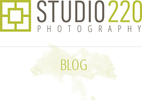 Studio 220 Photography