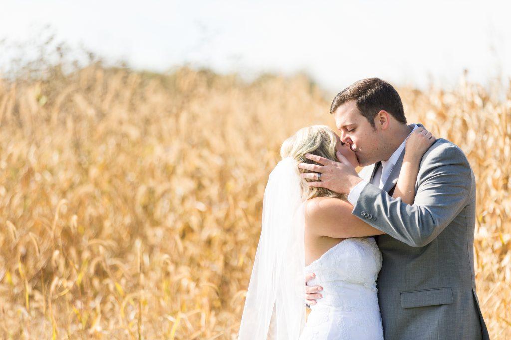 Studio 220 photography, 2016 wedding photography, mn photographer, minnesota photography, halaina and brandon wedding 2016